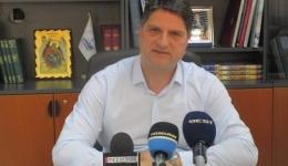 Μήνυμα του Δημάρχου Μεσσήνης Γιώργου Αθανασόπουλου για την έναρξη της νέας σχολικής χρονιάς