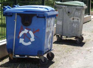 Τήρηση του Κανονισμού προστασίας του Περιβάλλοντος ζητά ο Δήμος Μεσσήνης από τους δημότες