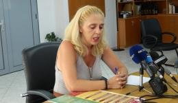 Παρουσιάστηκε σήμερα το πρόγραμμα του Δήμου Μεσσήνης για το Πολιτιστικό Καλοκαίρι 2020