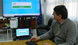 Ελεύθερη πρόσβαση σε εκπαιδευτικά παιχνίδια μέσω ψηφιακών πλατφορμών προσφέρει ο Δήμος