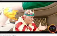 Σποτ για το Νησιώτικο Καρναβάλι με τα 161 χρόνια ιστορίας