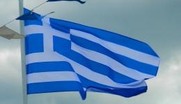 ΕΠΕΤΕΙΟΣ 25ης ΜΑΡΤΙΟΥ 1821 - 200 ΧΡΟΝΙΑ ΜΕΤΑ